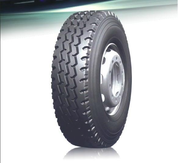 high qualitylow price ,doublestone brand ,truck tyre1200r24 2