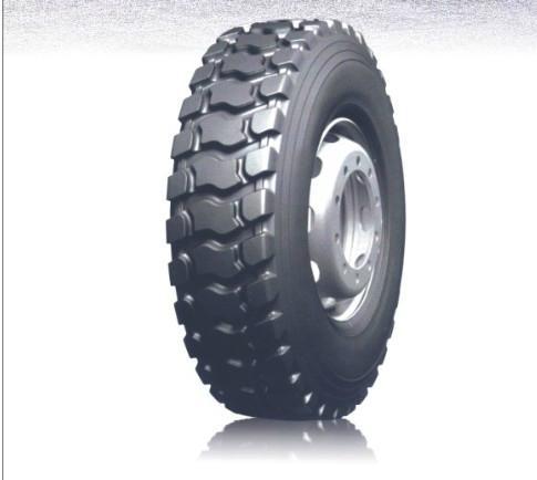 high qualitylow price ,doublestone brand ,truck tyre1200r24 3