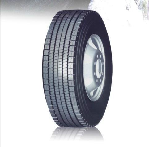 high qualitylow price ,doublestone brand ,truck tyre1200r24 4