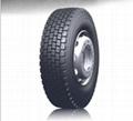 high qualitylow price ,doublestone brand ,truck tyre1200r24 5