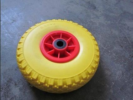 wheelbarrow tyres400-8 350-8 4