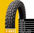 motorcycle tyres 1