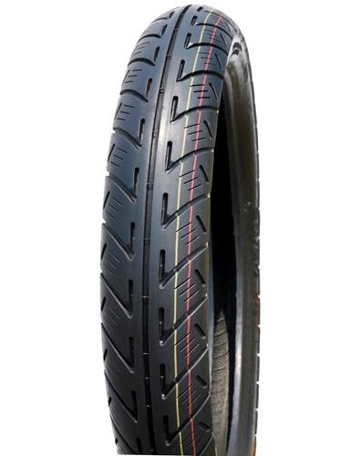 motorcycle tyres 3