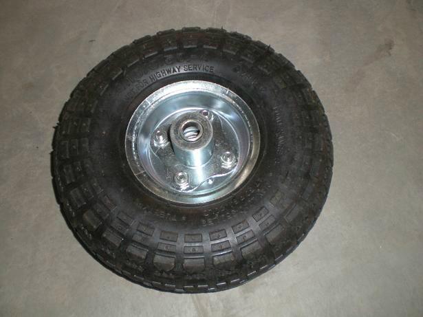wheelbarrow wheels400-8 350-4 350-6 1