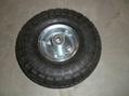 wheelbarrow wheels400-8 350-4 350-6