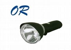 JW7400多功能磁力強光工作燈