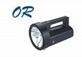 CH368手提式探照燈