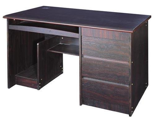 computer table  XG1012 China Manufacturer  Secondhand Office