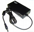 100W Universal AC laptop adapter