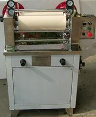 小軋車臥式氣壓電動小軋車