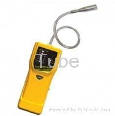 AZ7291 Gas Leak Detector