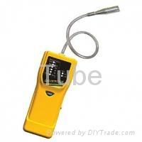 AZ7201 Gas Leak Detector