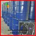 PVC输液管用无味钙锌复合热稳