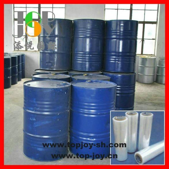 PVC薄膜用液体稳定剂 1