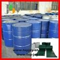 PVC输送带用液体钡锌热稳定剂