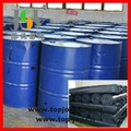 PVC涂塑布用环保热稳定剂