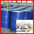 PVC健身球用液体钙锌热稳定剂