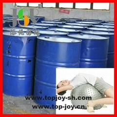 PVC健身球用液體鈣鋅熱穩定劑