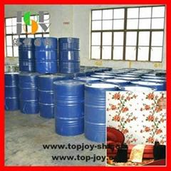 PVC牆紙PVC壁紙用液體鈣鋅復合熱穩定劑