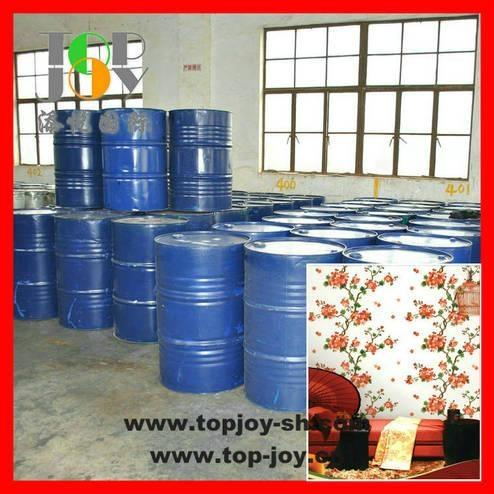 PVC墙纸用钾锌促发泡稳定剂 1