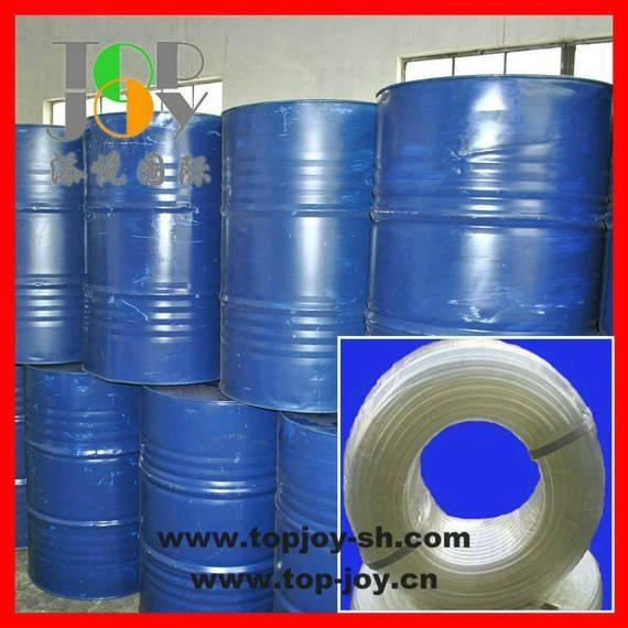 PVC管道用液体钙锌热稳定剂 1