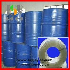 PVC管道用液體鈣鋅熱穩定劑