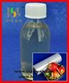 环保无味液体稳定剂