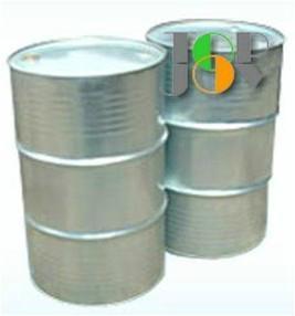 环氧大豆油 1