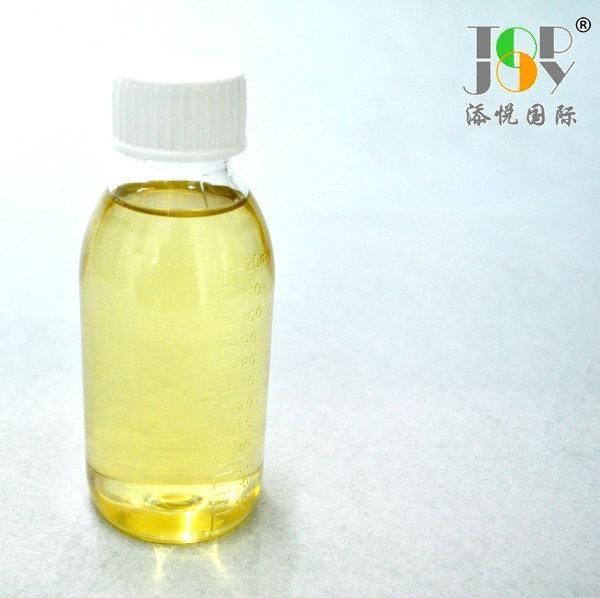 钾锌催发泡稳定剂 1