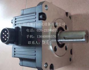 三菱伺服电机维修 1