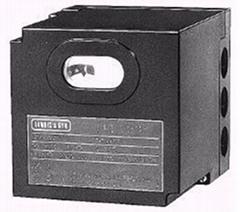 德国SIEMEN西门子马达传感器-空压机马达传感器