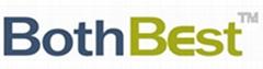 Bothbest Enterprise Co., Ltd