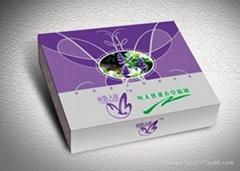 新疆一鸣包装设计印刷