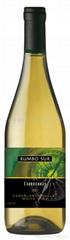 智利榮寶酒莊經典莎當妮干白葡萄酒