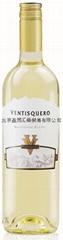 智利冰川酒廠精選級長相思干白葡萄酒
