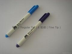 Surgical Skin Marker