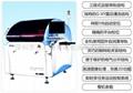 GKG全自动锡膏印刷机/K系列