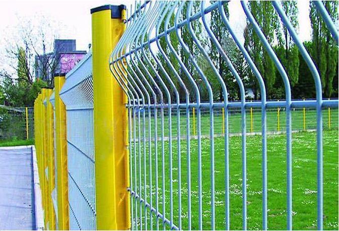 南京麦瑞罗永新自制折叠方通工作台防护栏可以承重多少斤环保纸托盘