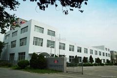 沈阳豪邦科技发展有限公司