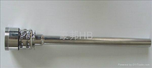 井式S型酒矛 2