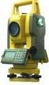 拓普康基本型全站儀GTS102
