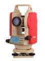 南方DT-02C激光電子經緯儀
