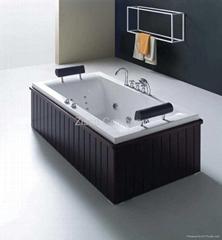 Massage Bathtub(520)