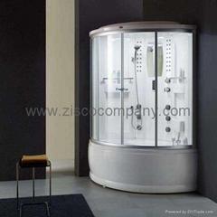Shower Enclosure(JA-8011)