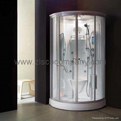 Steam Room(JA-8016)
