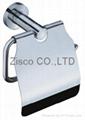 Toilet Paper Holder(13009) 1
