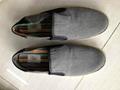 品牌男鞋 1