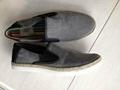 品牌男鞋 2