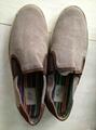 品牌男鞋 3