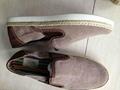品牌男鞋 4